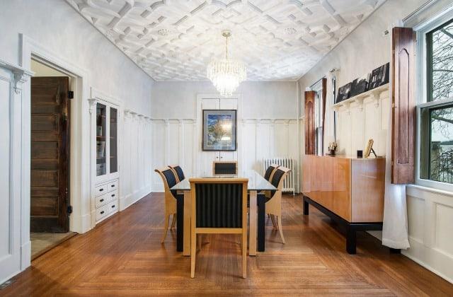 dining room 640 x420