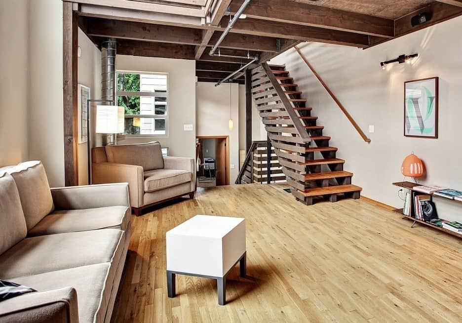 Bobby Berk Home Design Tips