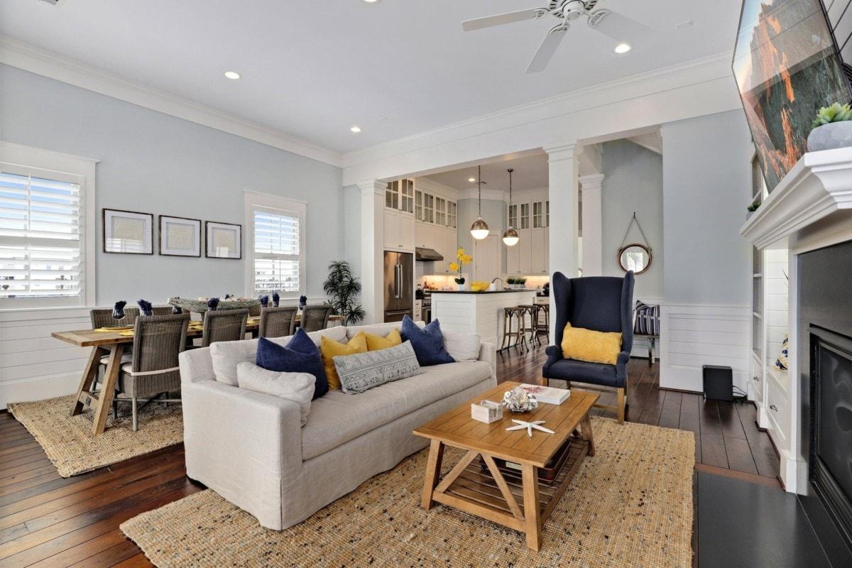 open-living-room-best-home-improvements