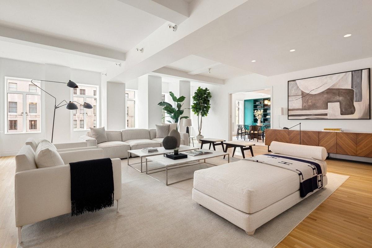 minimalist-home-interior-white-furniture