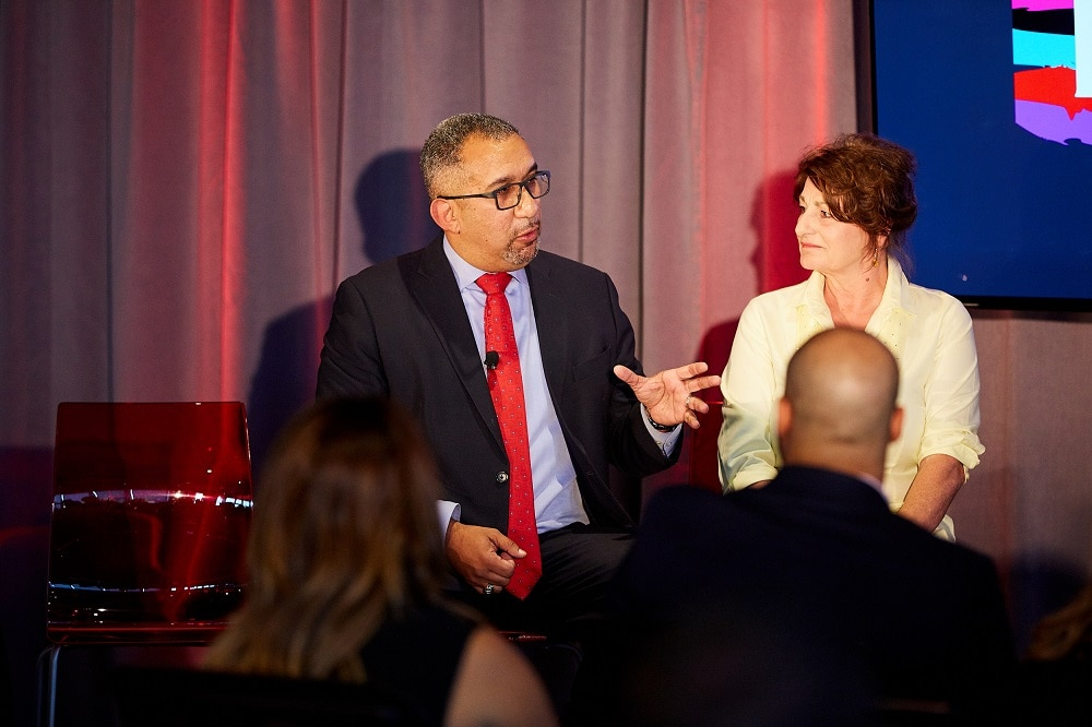 REDFIN_Symposium_2018_523