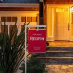 Redfin Blog Default Featured Image