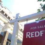 Redfin Home for Sale